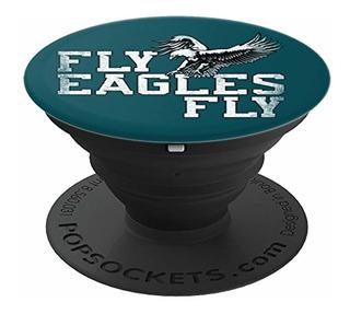 Gosports Fly Eagles T Shirt Flying Tshirt Women Men Kids