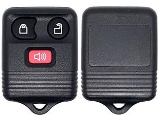 Control Remoto Ford Lobo Ranger Explorer Mazda Envío Gratis