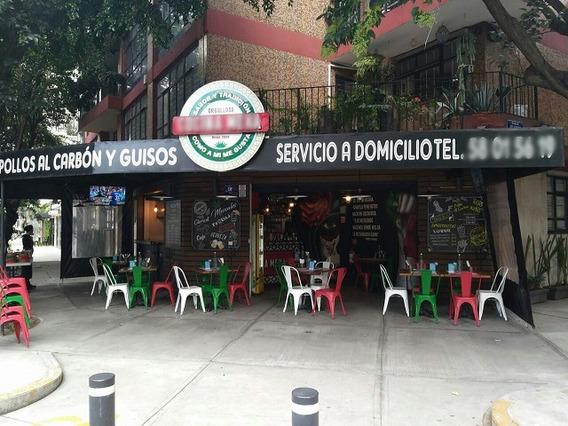 If Ubicadisimo Local En Traspaso Cerca Del Wtc