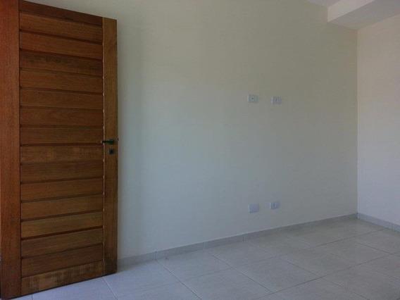 Sobrado Em Penha, São Paulo/sp De 67m² 2 Quartos À Venda Por R$ 337.000,00 - So233922