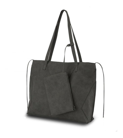 Cartera Bolso Volcom Volni Tote Bag