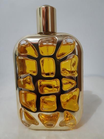 Perfume Furiosa Fendi