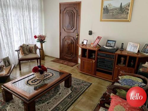 Casa - Ref: 204135