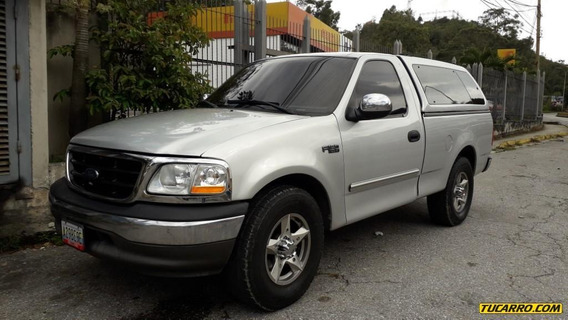 Ford F-150 Pick-up Carga 4x2