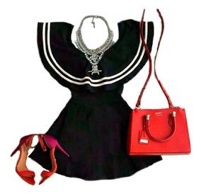 Vestidos De Verão Online Roupas Da Moda Vestido Basico