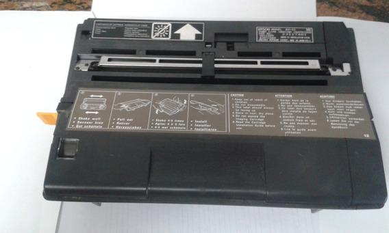 Toner Para Impresora Epson Epl-7000, 7500, 8000