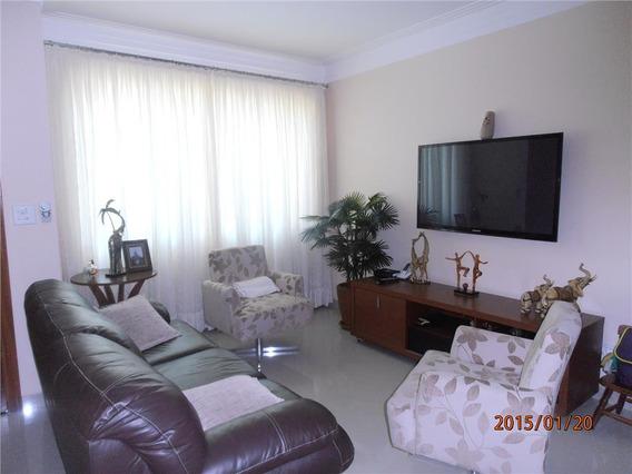 Sobrado Residencial À Venda, Jardim Maristela, São Paulo. - So2137
