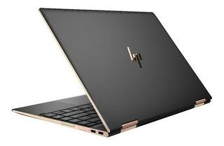 Notebook Hp Spectre 13-ae003la 2 En 1 I7 8gb 256gb Ssd Touch