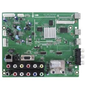 Placa Principal Tv Philco Ph50a30psg Original Plasma