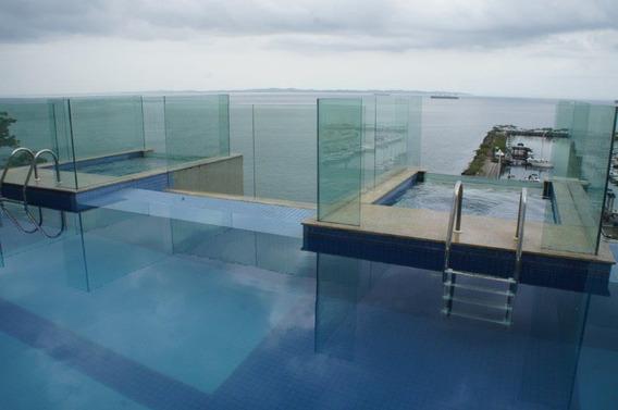 Apartamento Em Dois De Julho, Salvador/ba De 56m² 1 Quartos À Venda Por R$ 335.000,00 - Ap240418