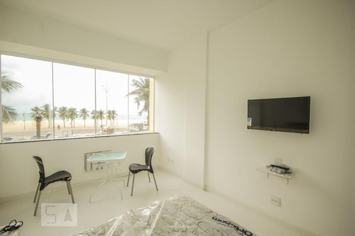 Apartamento Para Aluguel - Leme, 1 Quarto,  30 - 892952517