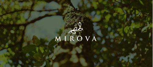 Imagen 1 de 4 de Espectacular Lote Residencial De 825 M2 En Mirova, La Mejor