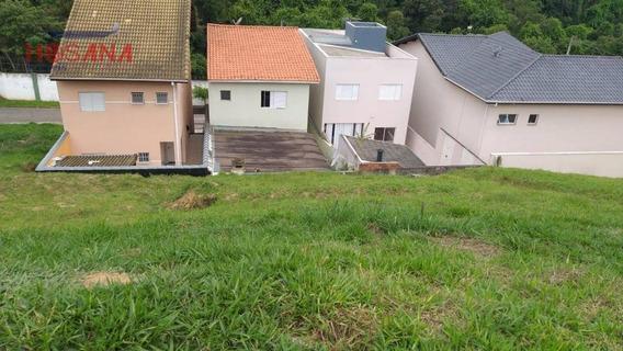 Terreno À Venda, 171 M² Por R$ 150.000 - Villa Verde - Franco Da Rocha/sp - Te0336