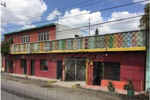 Casas En Venta En Mixcoac, Apodaca