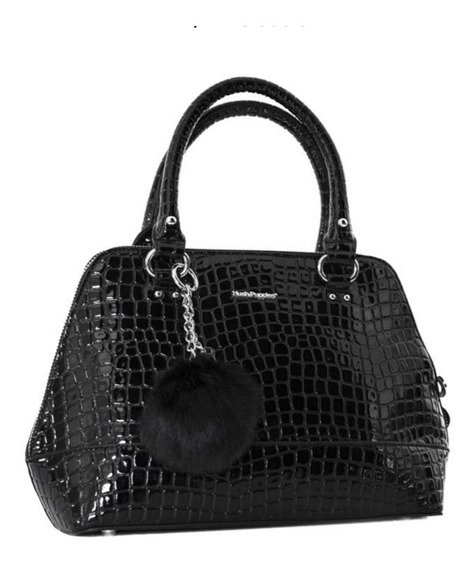 Cartera Debra, Hush Puppies