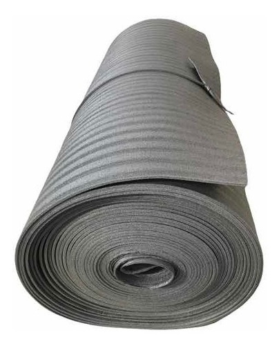 Espuma Goma Megalon 6mm Rollo De 1,40m X 30mts Envíos Vzla