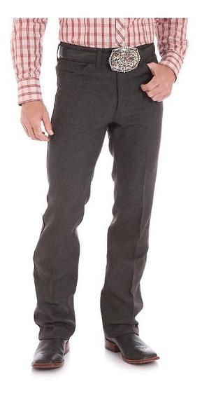 Pantalon Wrangler Wrancher® Dress Jean 82hk