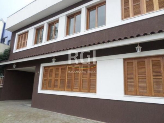 Apartamento Em Niterói Com 2 Dormitórios - Ik31061