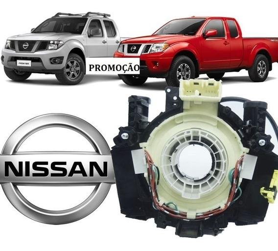 Cinta Airbag Nissan Frontier 2008/2013 25567-et225