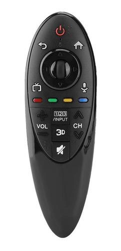 Control Remoto De Repuesto Para Tv LG An-mr500g An-mr500