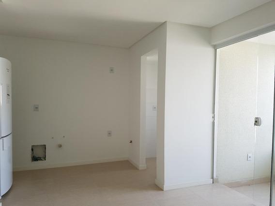 Apartamento Em Itoupava Seca, Blumenau/sc De 96m² 3 Quartos À Venda Por R$ 466.561,00 - Ap466286