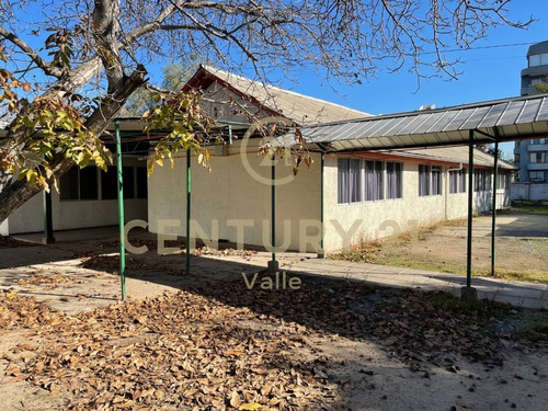 Imagen 1 de 23 de En Venta Casa Aptitud Comercial Barrio El Tenis