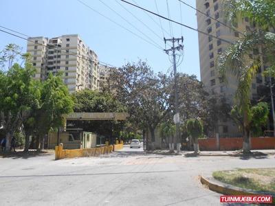 Apartamentos En Venta Ge Gg Mls #18-4060----04242326013