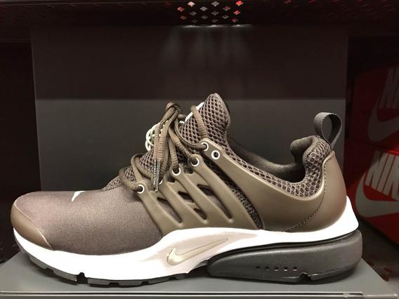 Nike Air Presto Essential, Running Talle 9us