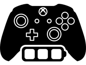 4 Jogos Xbox One