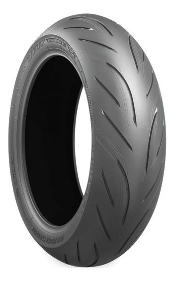 Pneu Bridgestone Battlax S21 180/55 R17 73w