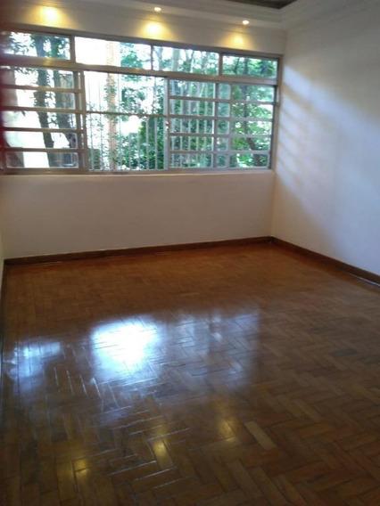 Apartamento Em Vila Mariana, São Paulo/sp De 88m² 3 Quartos À Venda Por R$ 520.000,00 - Ap227231