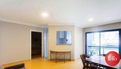 Apartamento - Ref: 200171
