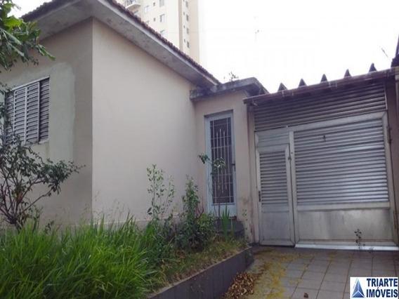 Ref.: 4981 - Terreno Em Osasco Para Venda - V4981