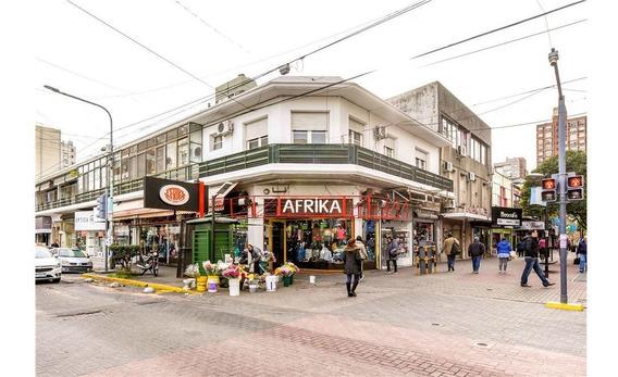 Venta Oficina 4 Ambientes Quilmes Centro