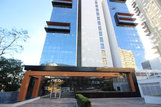 Sala Em Petrópolis, Porto Alegre/rs De 41m² À Venda Por R$ 385.082,24 - Sa180869
