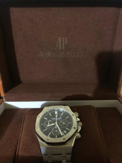 Reloj Audemars Piaguet