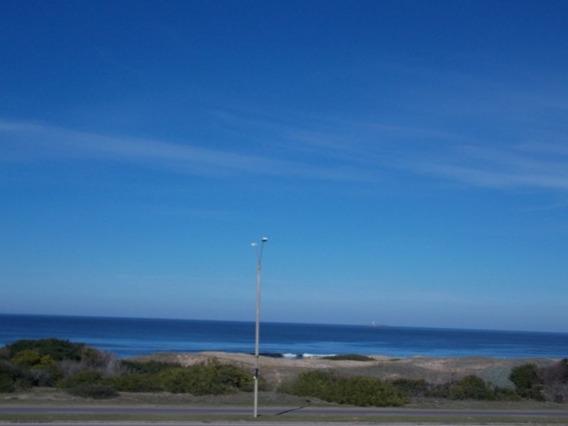 Venta Terreno Playa Brava/rincón Del Indio, Punta Del Este