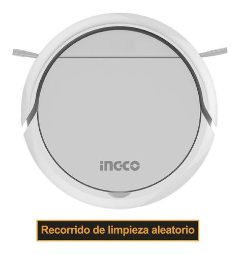 Aspiradora Robot Ingco 220v
