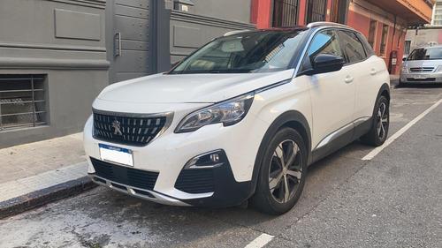 Peugeot 3008 1.6 - Descuenta Iva