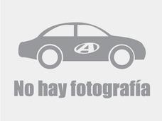 Ford Lobo 2014 Lariat
