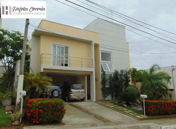 Casa - Ca00755 - 32345934
