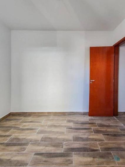 Casa Com 2 Dormitórios À Venda, 60 M² Por R$ 360.000,00 - Vila Mazzei - São Paulo/sp - Ca1301