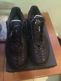 Tênis adidas Bounce S3