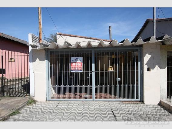 Casa - Ref: 04692