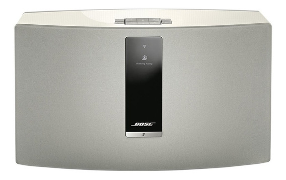 Bose Soundtouch 30 Series 3 Iii Bluetooth Wi-fi Airplay