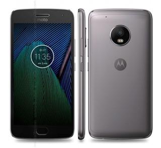 Motorola G5 Plus 32gb 2gb Ram Nuevos
