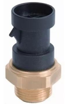 Termo Interruptor Do Radiador Cebolão P/ Brava Sx 1.6