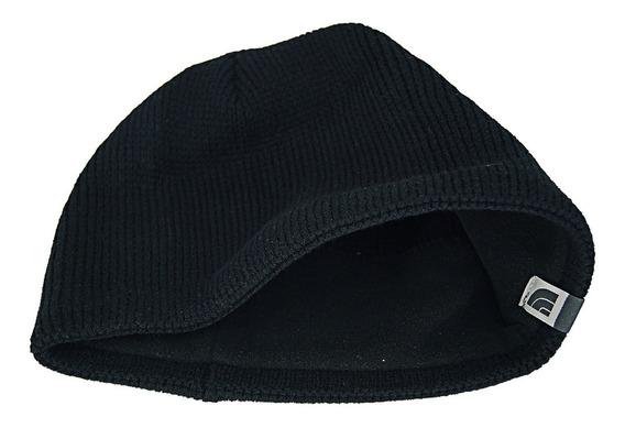 Gorro The North Face Skele Beanie- Rto Black