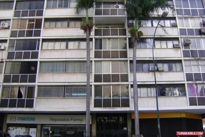 Apartamentos En Venta Cod.18-3136 A G Rent A House La Boyera