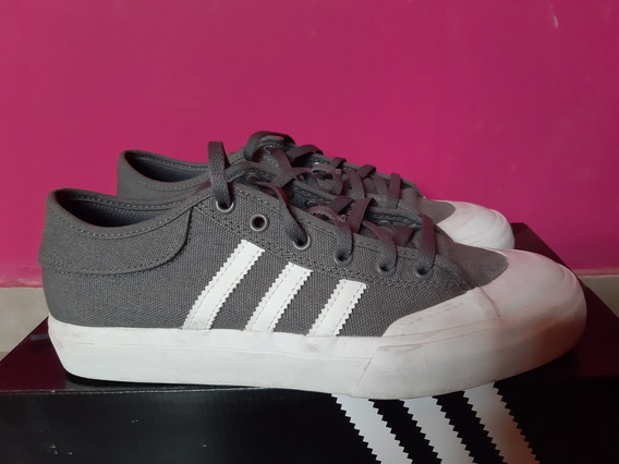 Zapatillas adidas Originales, Envio Con Normalidad